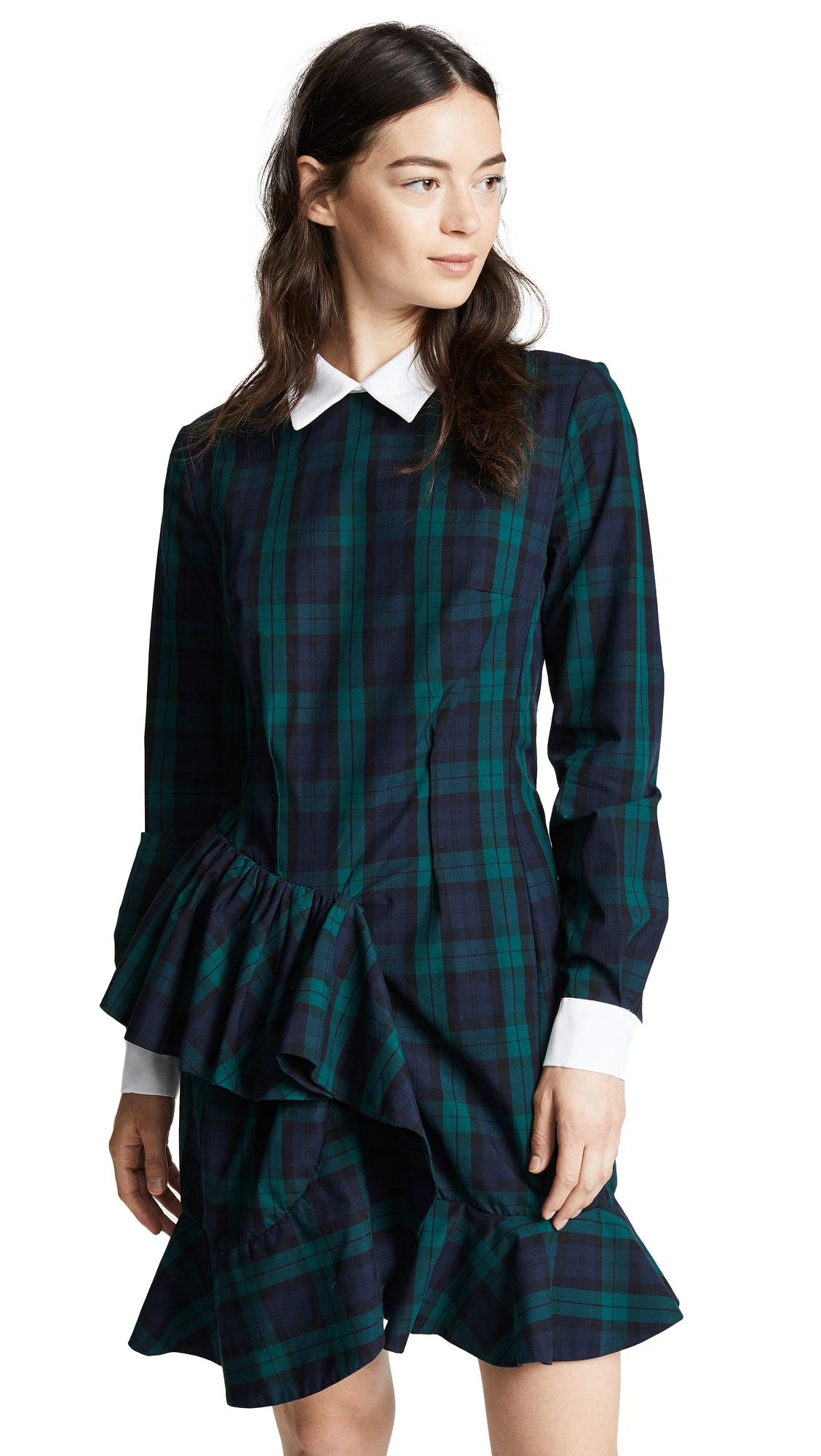 Petersyn Carter Dress