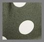 Olive Dot