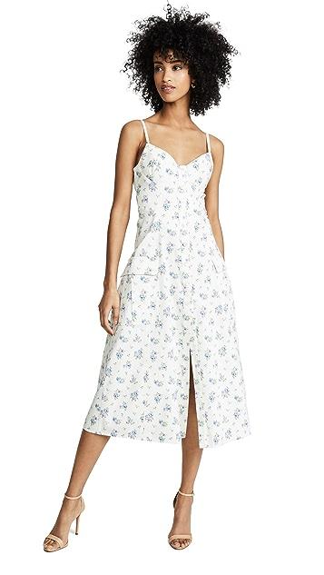 Photo of  Petersyn Lexie Dress - shop Petersyn dresses online sales