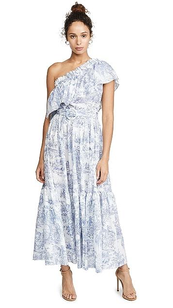 Petersyn Percy Dress