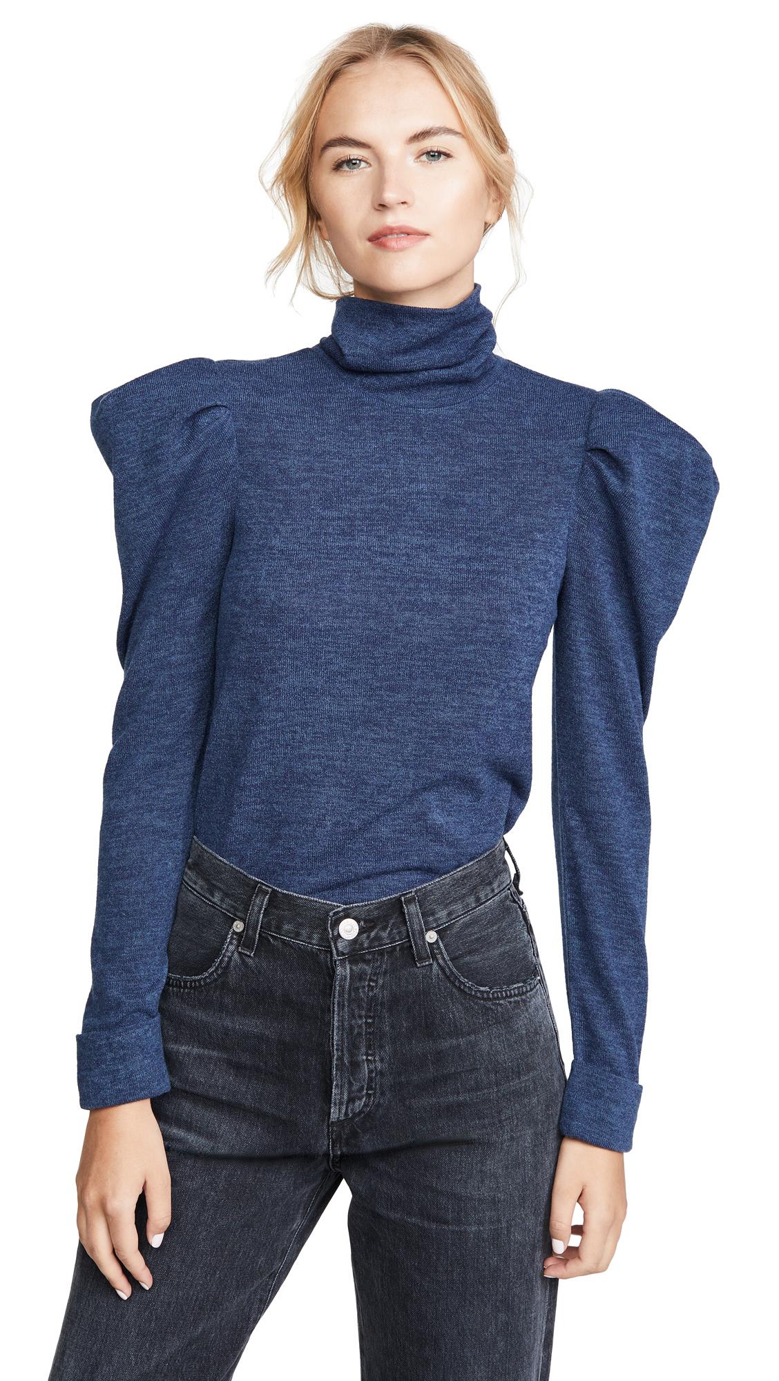 Buy Petersyn online - photo of Petersyn Amy Sweater