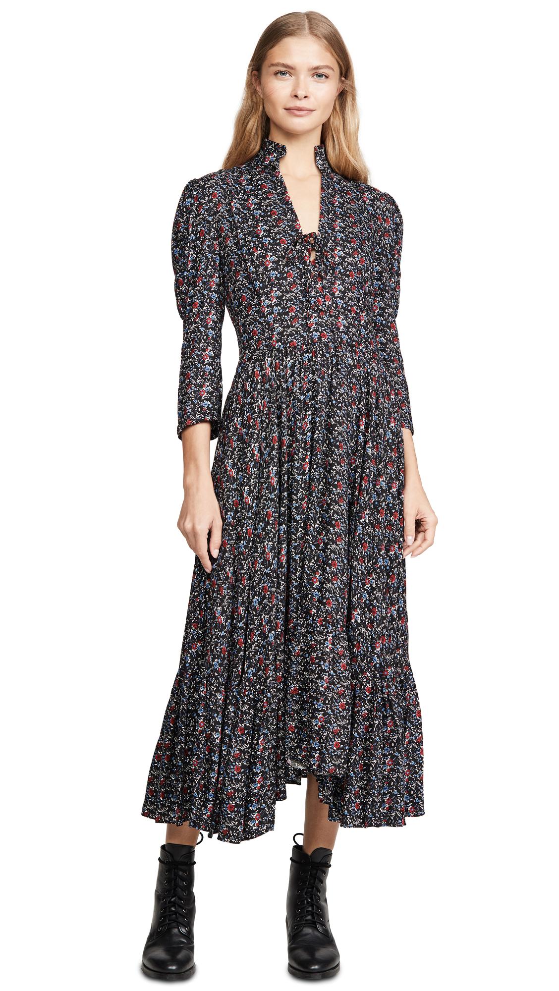 Buy Petersyn Lorna Dress online beautiful Petersyn Clothing, Dresses