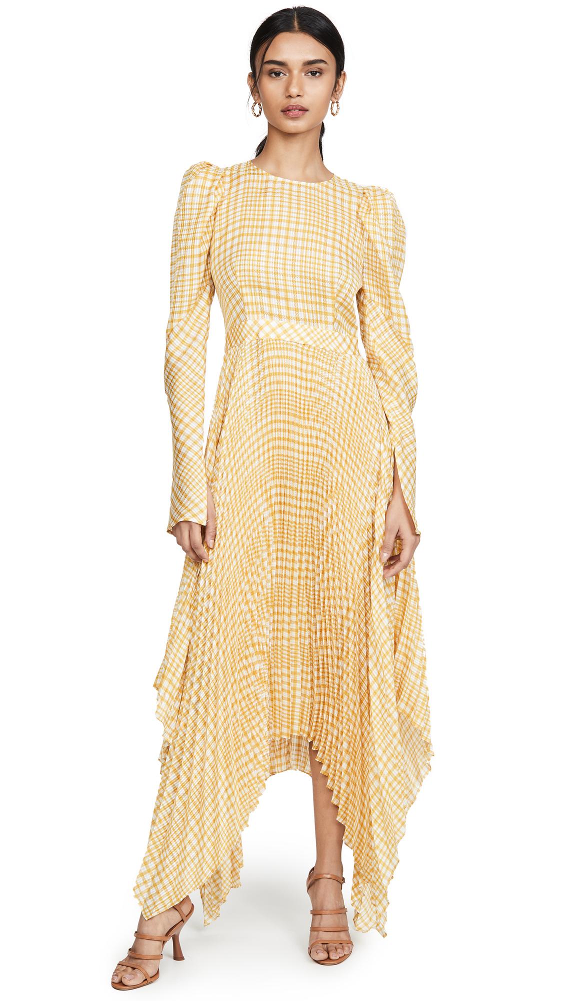 Buy Petersyn Nanina Dress online beautiful Petersyn Clothing, Dresses