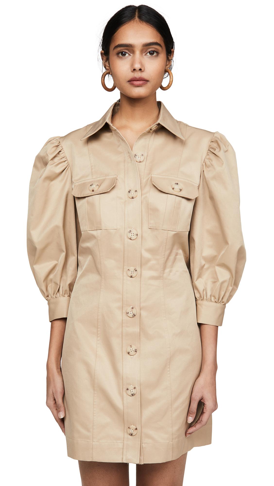 Petersyn Violetta Dress - 50% Off Sale