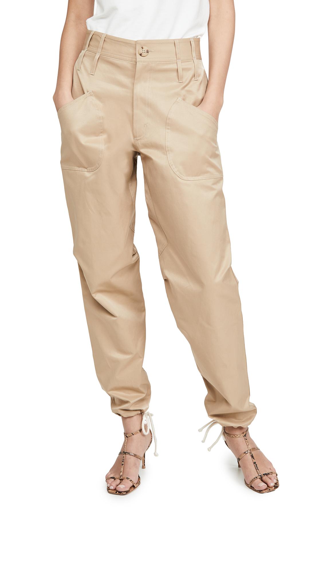 Buy Petersyn online - photo of Petersyn Caravan Pants