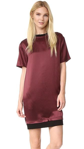 Public School Kassidy Dress