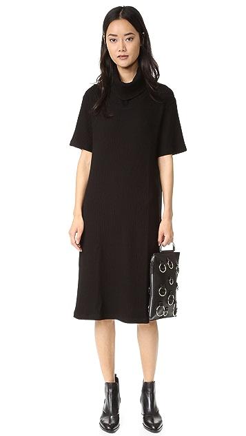 Public School Lily Dress
