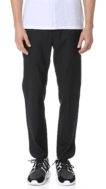 Public School Ilyn Jogger Pants