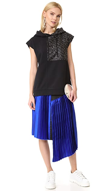 Public School Kaleb Skirt