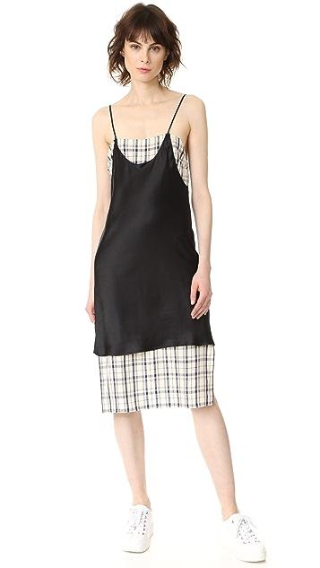 Public School Blair Dress