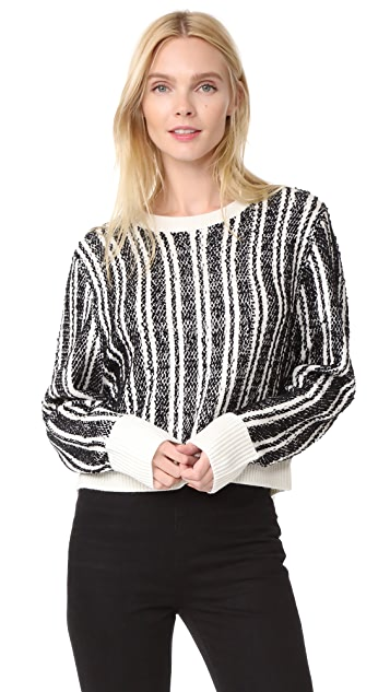 Public School Nabila Sweater