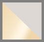 Gold/Star White/Puma White