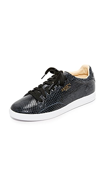 PUMA Match Animal Select Sneakers