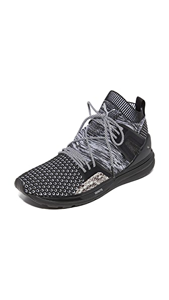 3b2fcd7da Puma Women's Shoes | Puma Shoes, Boots, Sandals and Sneakers | CJ ...