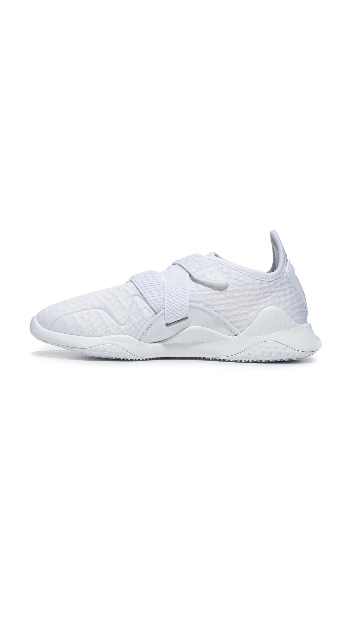 d038975f6e PUMA Mostro Fashion Sneakers | SHOPBOP