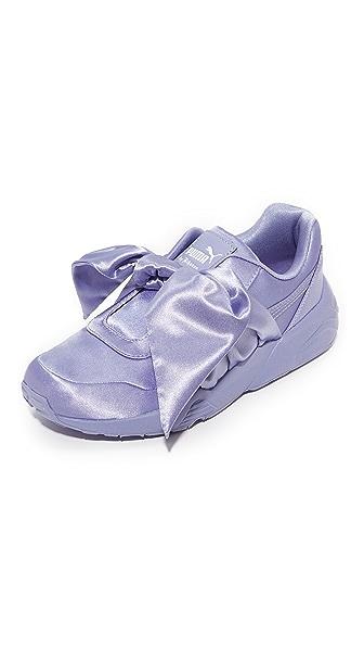 PUMA FENTY x PUMA Bow Sneakers