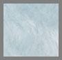 Cool Blue/Puma Silver