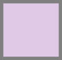 Violet Tulle