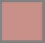 Light Pastel Pink