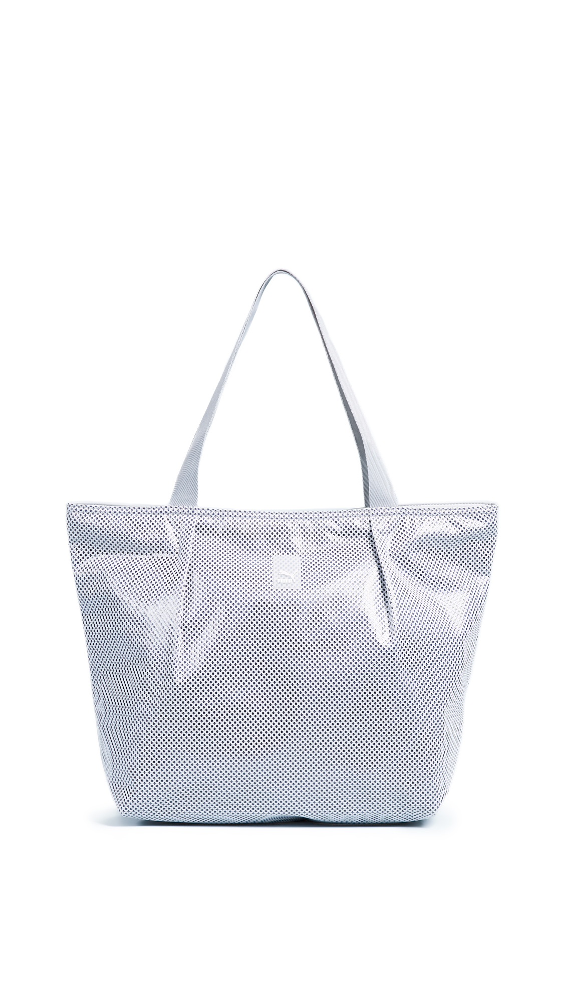 ebb060400a PUMA PRIME LARGE SHOPPER TOTE