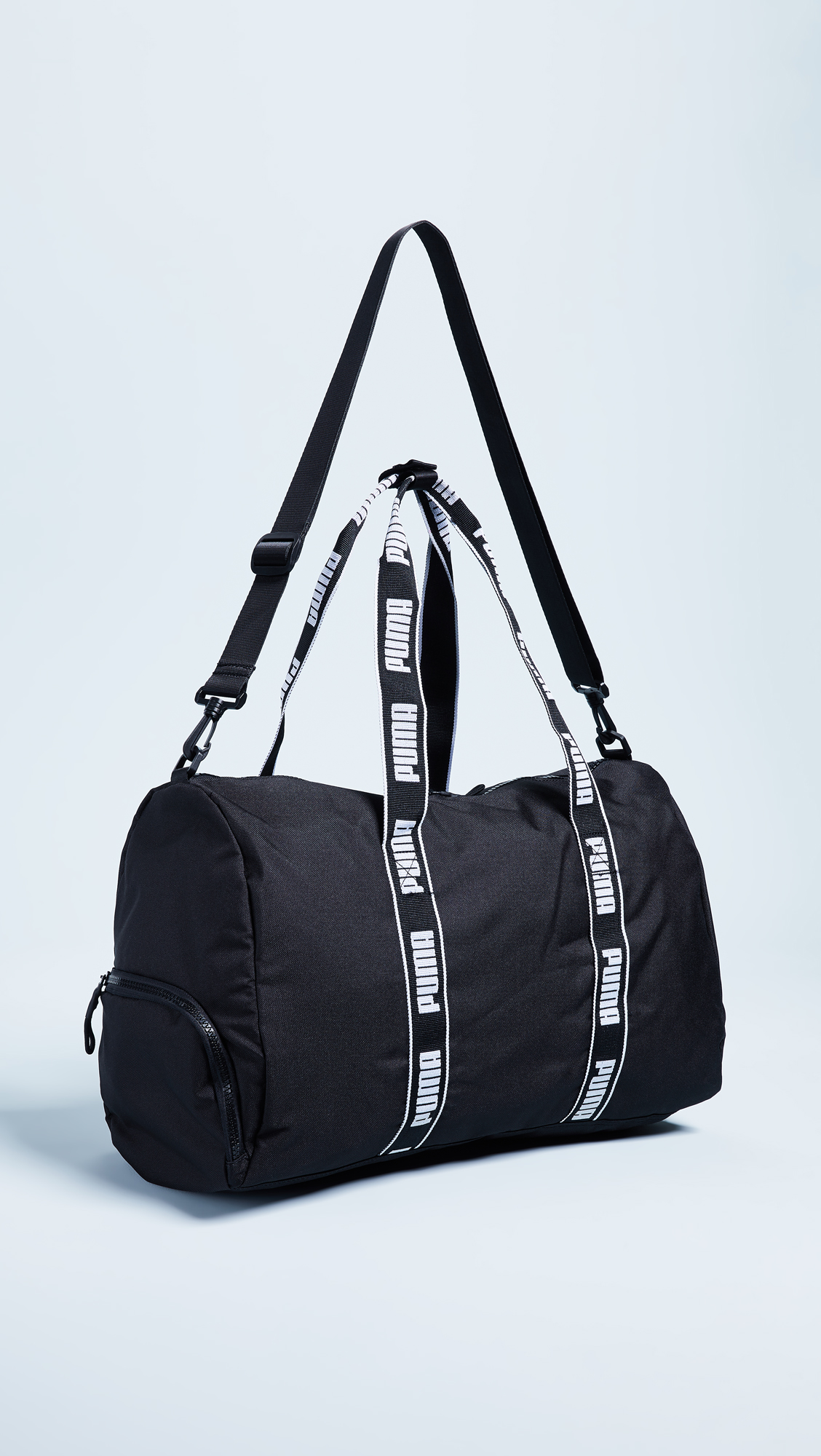 puma duffle gym bag Sale 081ce2298ed0c