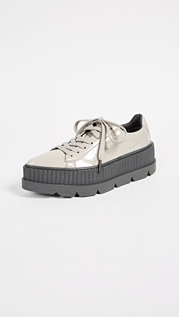 PUMA FENTY x PUMA Pointy Creeper Sneakers