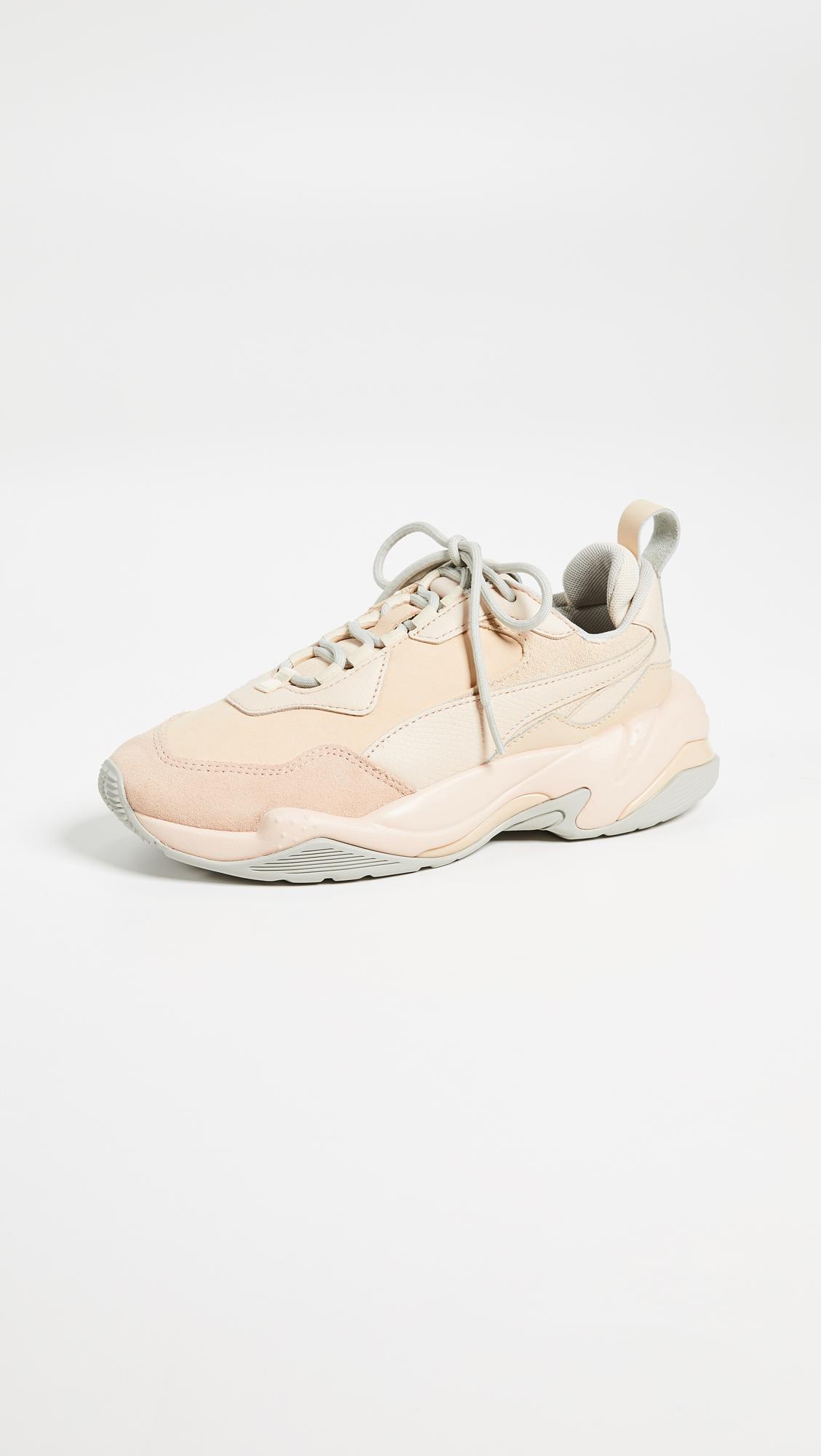 buty na codzień kup tanio ekskluzywne oferty PUMA Thunder Desert Sneakers | SHOPBOP SAVE UP TO 50% NEW TO ...
