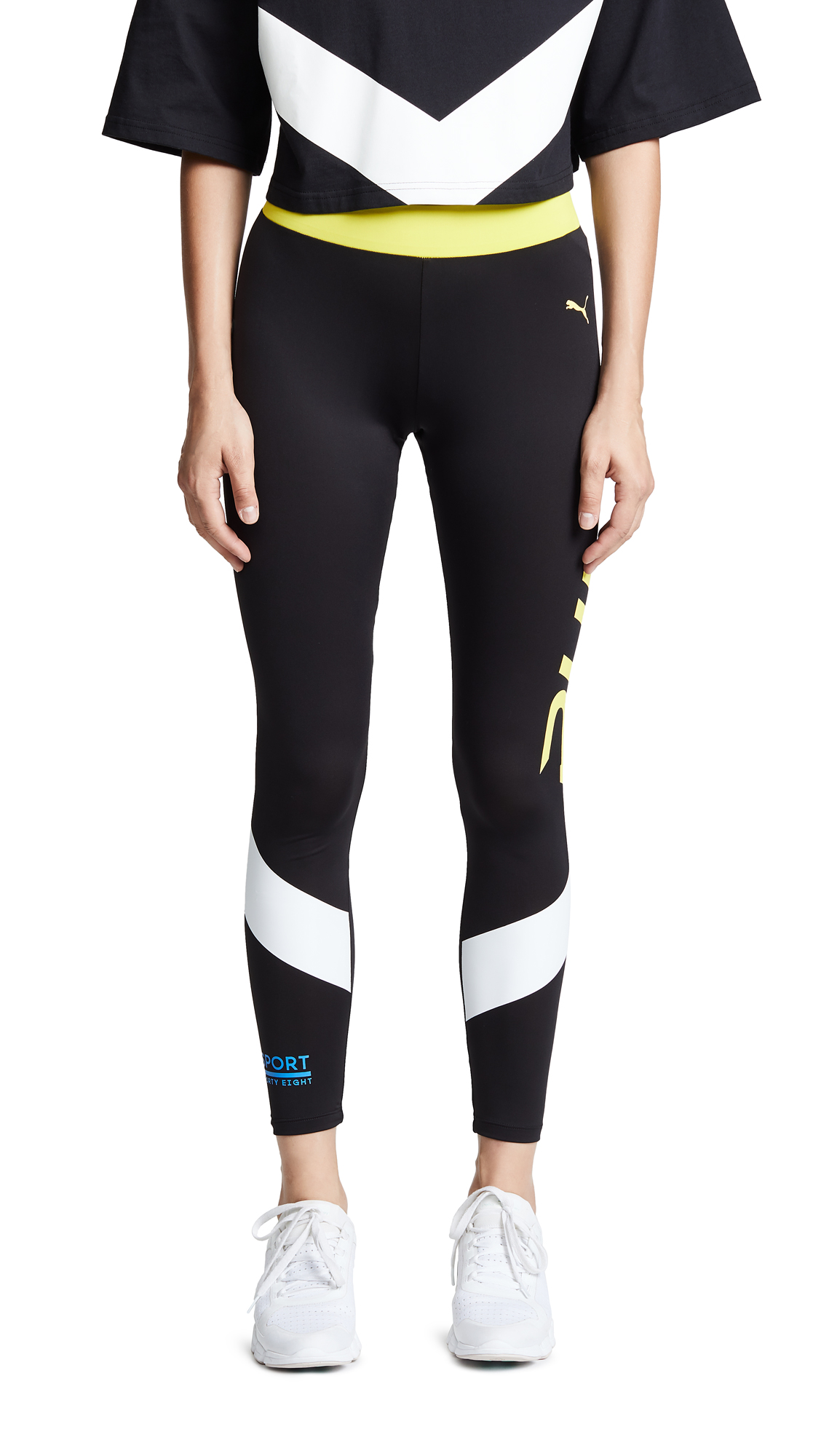 X-TREME LEGGINGS