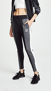 PUMA Тренировочные брюки PUMA X New Skool Retro