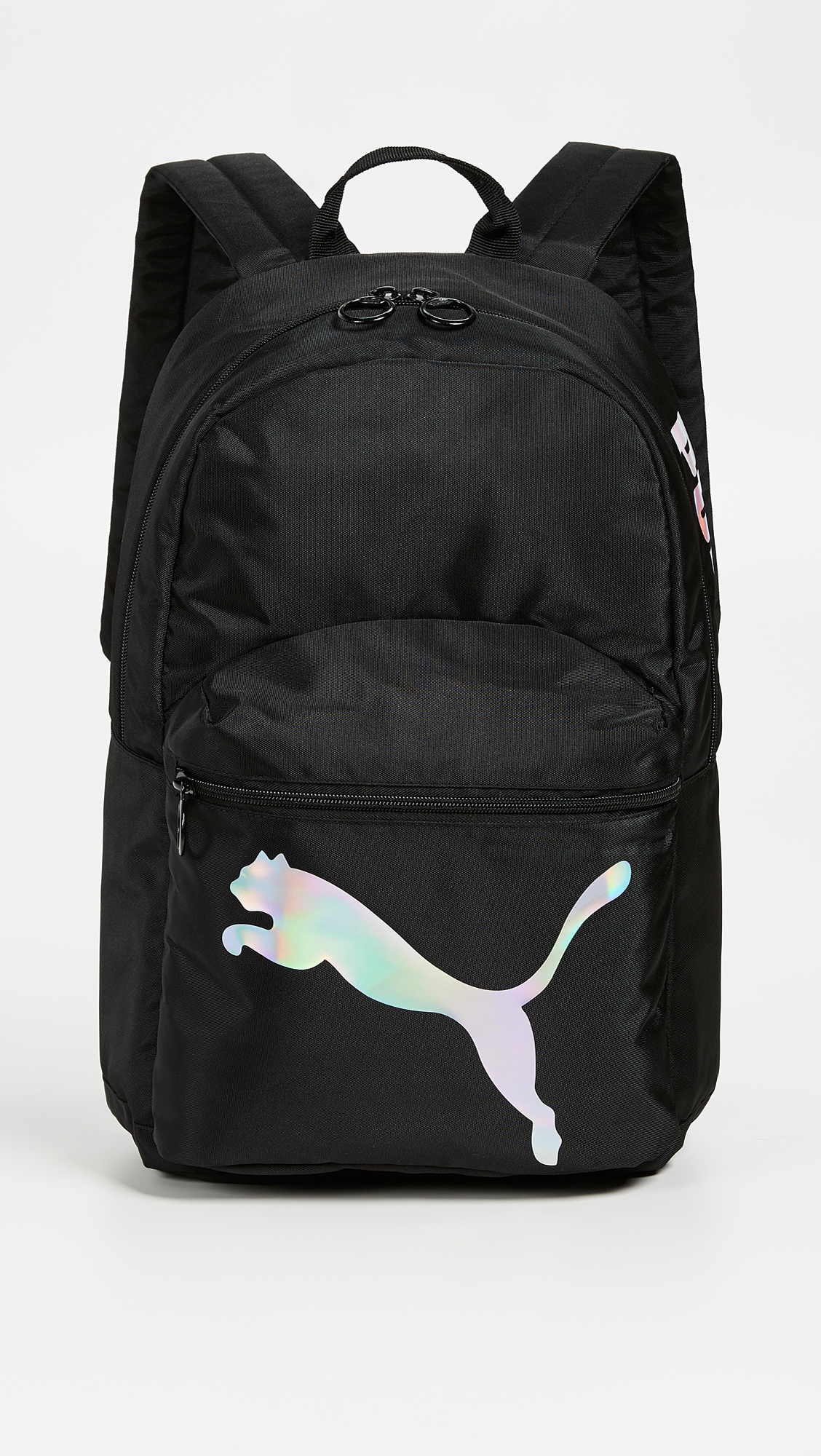 d06972f166a9 PUMA Essential Backpack