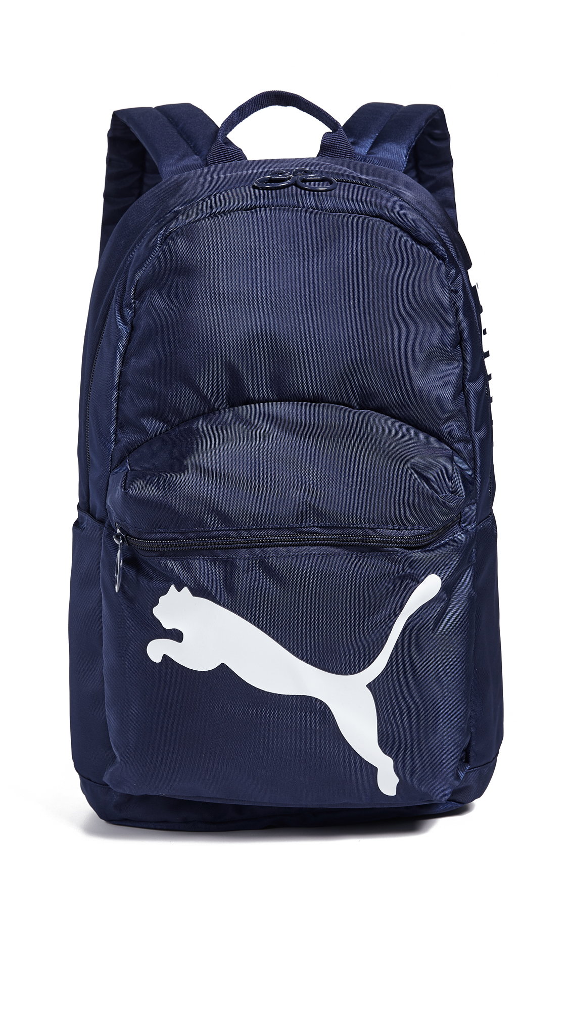 ESSENTIAL BACKPACK from Shopbop