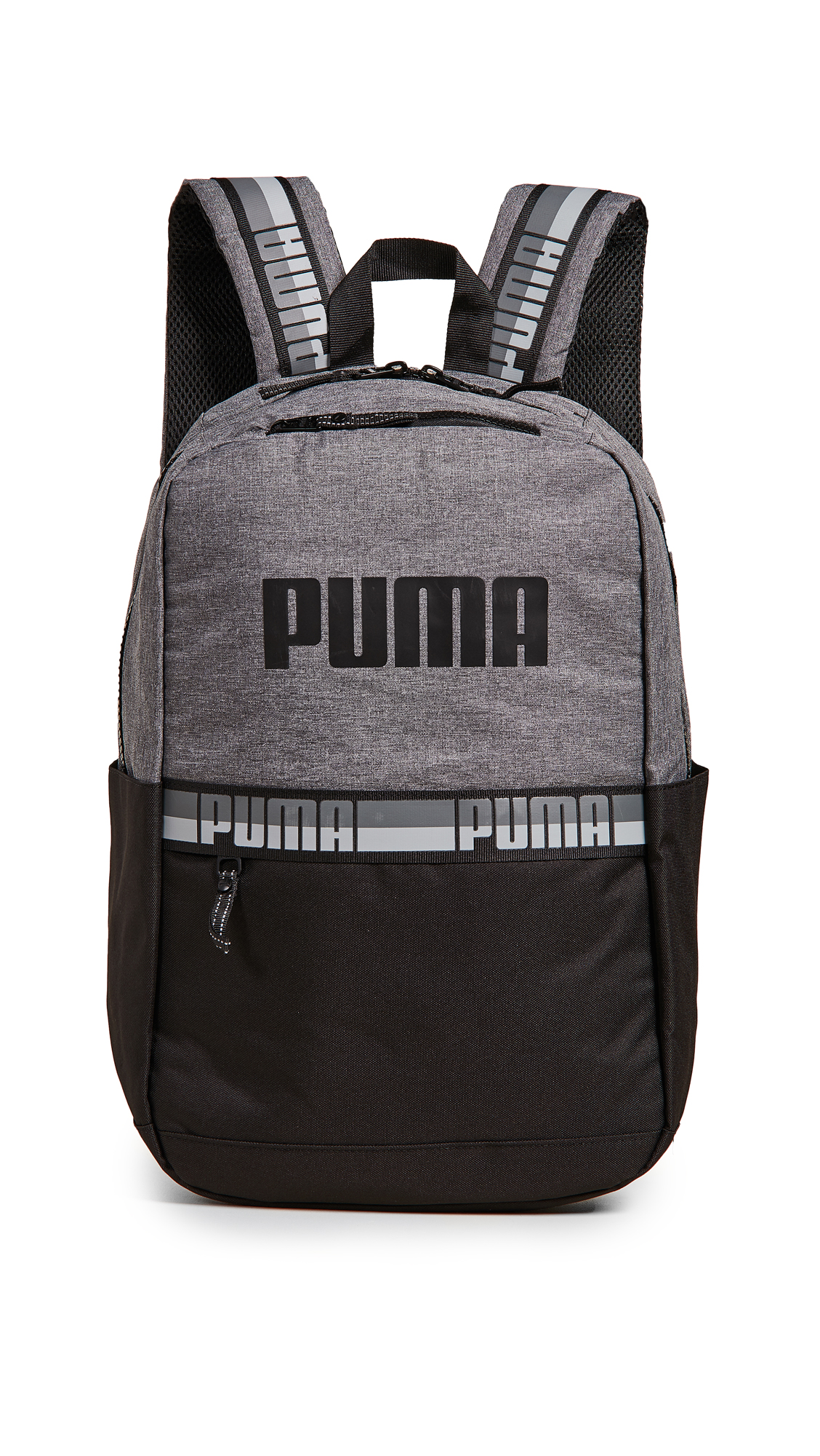 SPEEDWAY BACKPACK from Shopbop