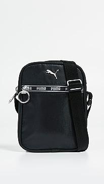 Cross Body Bags   Messenger Bags 012485c6ad1d1