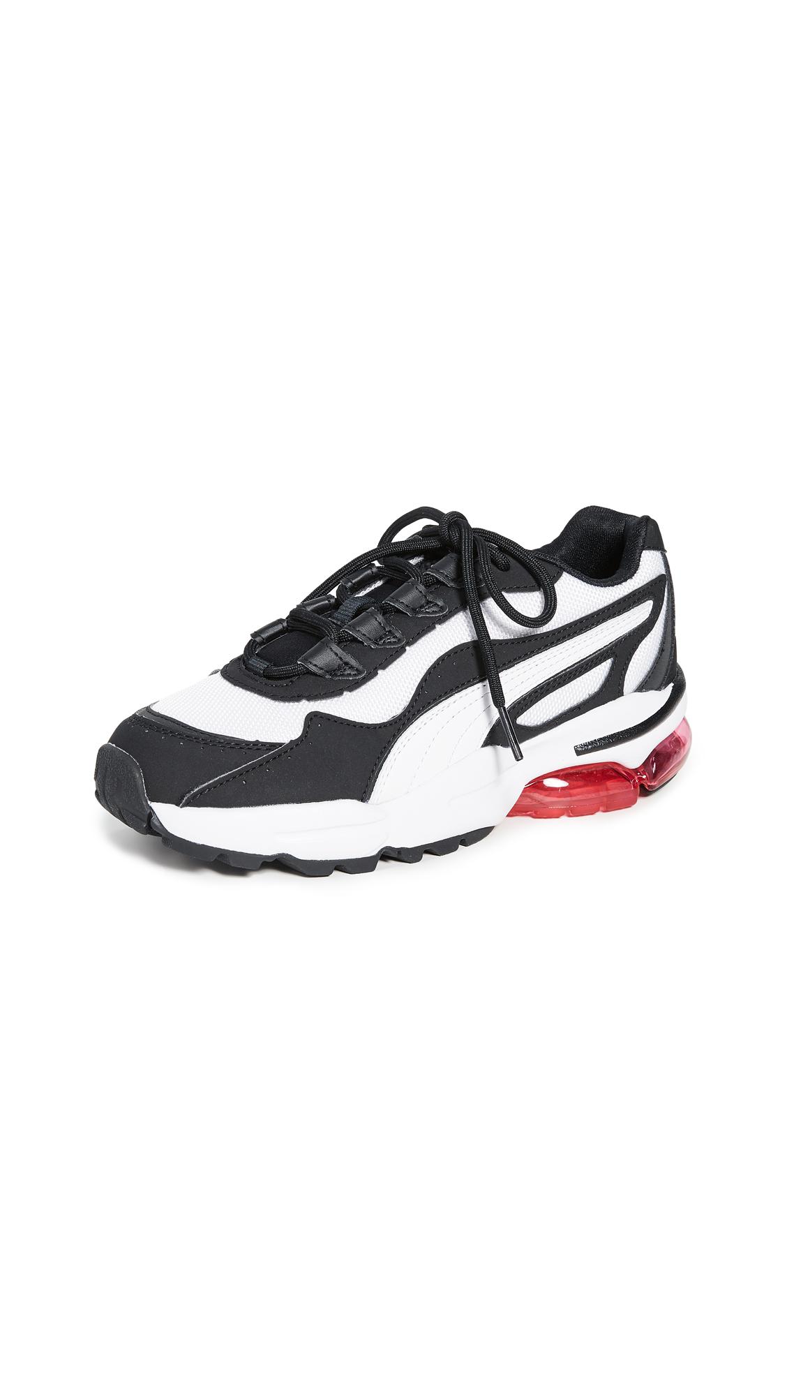 PUMA Cell Stellar Sneakers | SHOPBOP