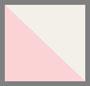 Pastel/Bridal Rose/Sulphur