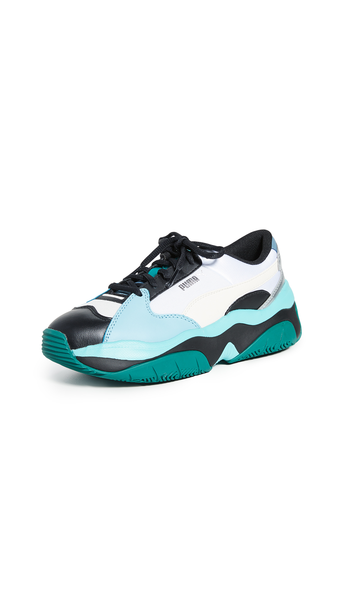 Buy PUMA online - photo of PUMA STORM.Y Sneakers