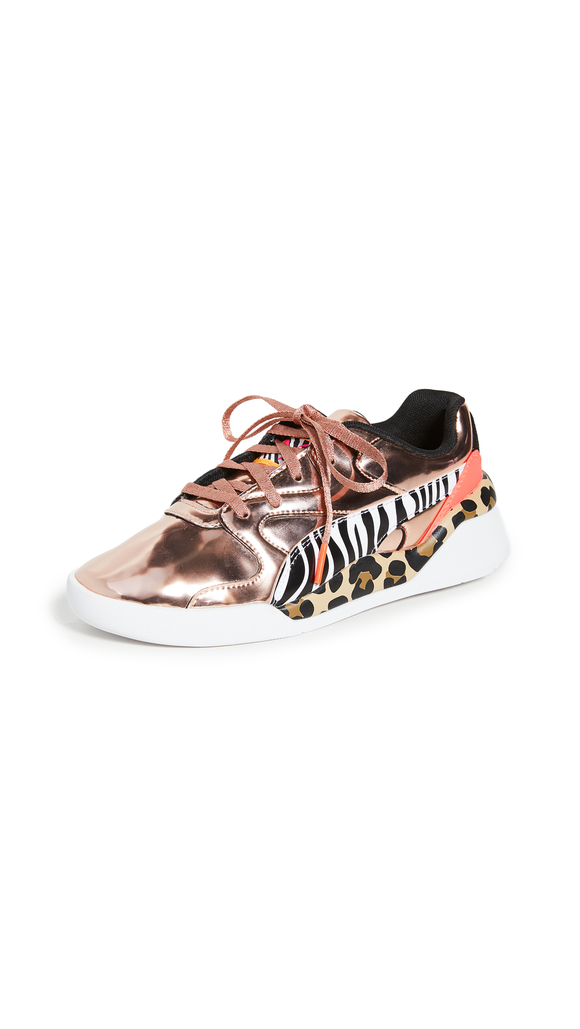 PUMA Aeon Sophia Webster Sneakers - 50% Off Sale