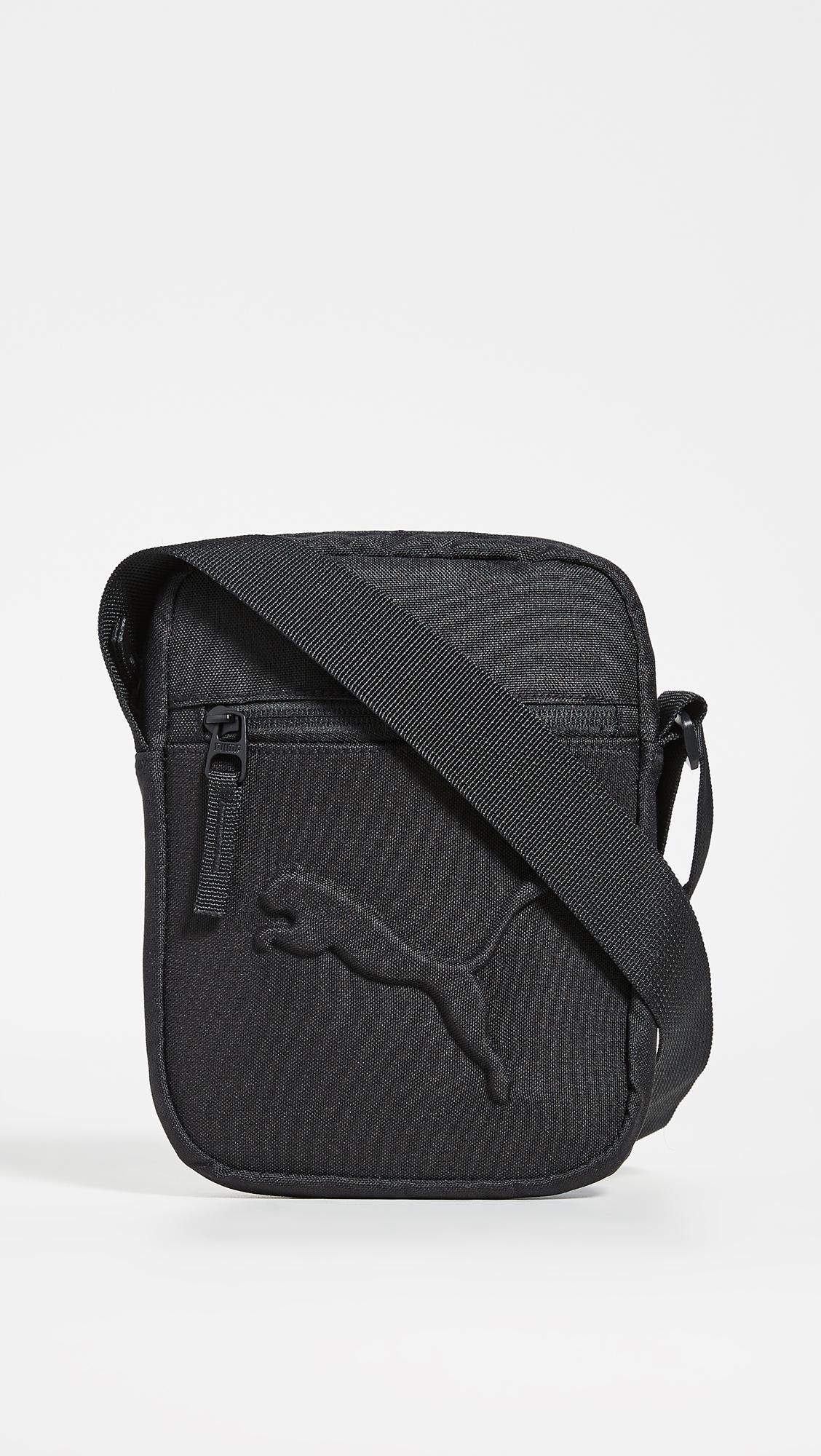 ec3c707d1f2 PUMA Reformation Crossbody Bag | SHOPBOP