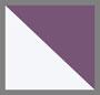 White/Grey/Purple