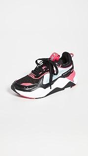 PUMA RS-X Sci-Fi 运动鞋