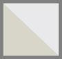 Vaporous Grey/Puma White