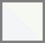 Puma White/Marshmallow