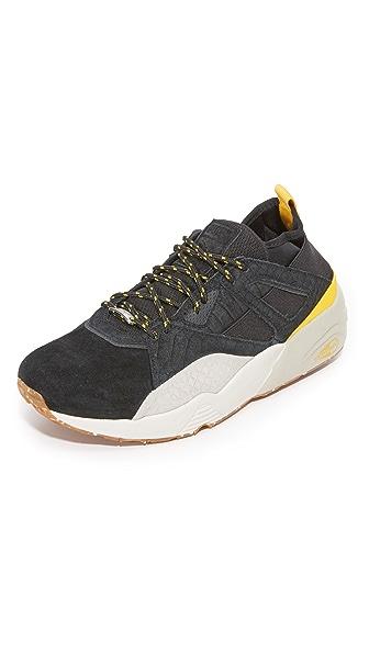 PUMA Select Blaze of Glory Sock Sneakers