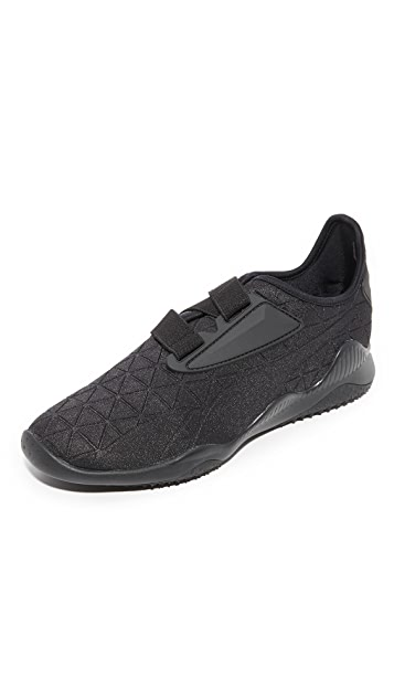 PUMA Select Mostro NYFW Sneakers