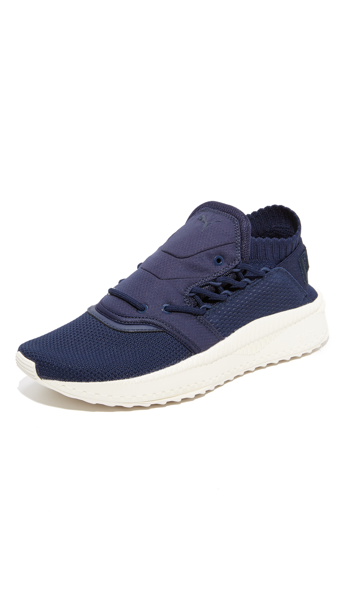PUMA Select Tsungi Shinsei Sneakers
