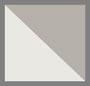 Puma White/Grey