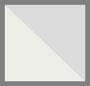 Limestone/Grey Violet