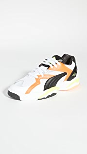 PUMA Select Performer Retro Sneakers