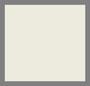 Puma White/Vaporous Gray