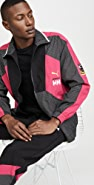 PUMA Select Puma x Helly Hansen Full Zip Track Jacket